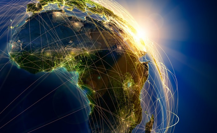 Harnessing the potential of Africa's global academic diaspora