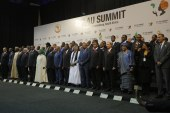 Peace and prosperity continue to elude Africa five decades on