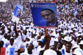 How Africa's 1990s 'poster boys' use security fears to roll back democracy