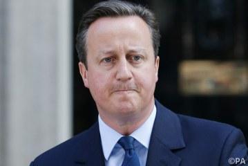 Brexit resignation: why British PM David Cameron had to go