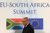 Post Brexit: does South Africa have the appetite to strike new trade deals?