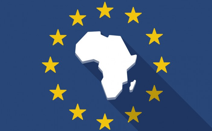 Why Britain's decision to leave the EU is bad news for Africa