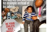 Perception's guide to Being a Good Parent