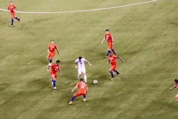 La historia detrás de la foto viral de Lionel Messi: quién la tomó, cómo explotó y la imagen que no llegó