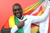 Zimbabwe pastor Evan Mawarire freed