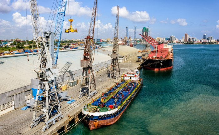 Tanzania's refusal to sign EU trade pact gives East Africa time to rethink