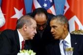 Erdogan's Post-Coup Purge Puts a Chill on U.S.-Turkey Ties