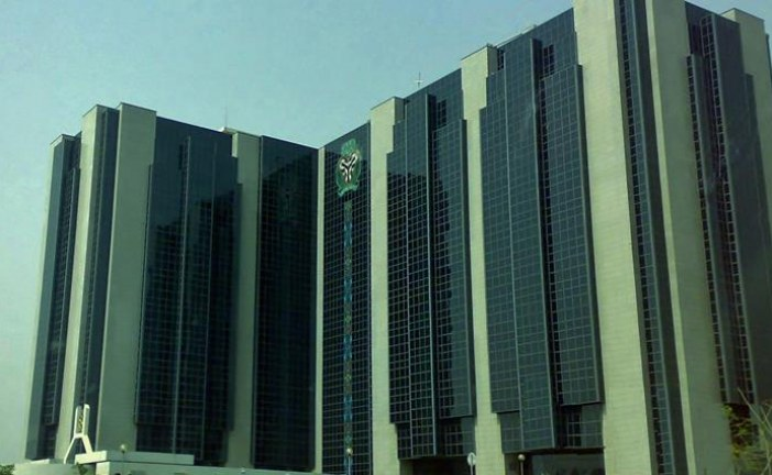 Nigeria's central bank raises benchmark rate to 14 percent