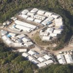 Nauru files: widespread condemnation of Australian government by UN and others