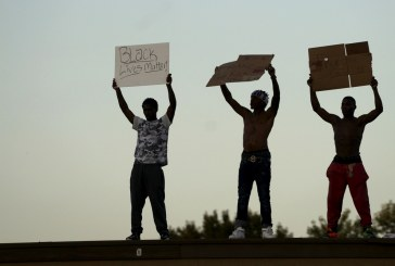 Remembering Michael Brown: why black youth are branded as criminals
