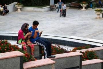 Iran rolls out domestic internet