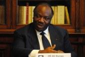 Tight security, food stockpiling as Gabon braces for Bongo dynasty fate