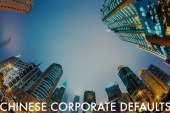 Rising Corporate Defaults Do Not Pose a Systemic Threat to China