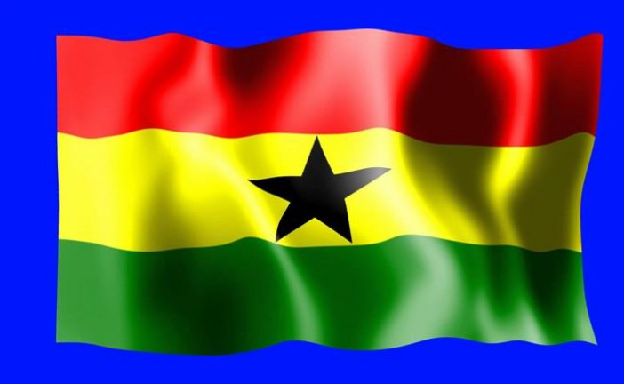 Ghana pulls planned $500 million Eurobond issue