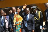 Will Kabila's Third-Term Ambitions Throw Congo Back Into Chaos?