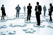 Sciences de gestion : qu'apporte la recherche au chercheur lui-même ?