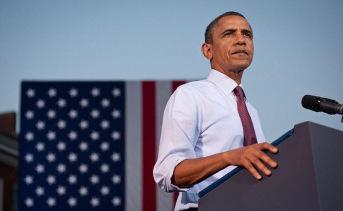 La crise de la « can-do mentality » et l'avenir du leadership américain