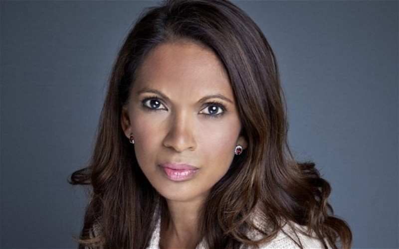 Gina Miller: The woman leading the Brexit legal battle