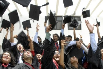 Lessons from India on decolonising language and thought at universities