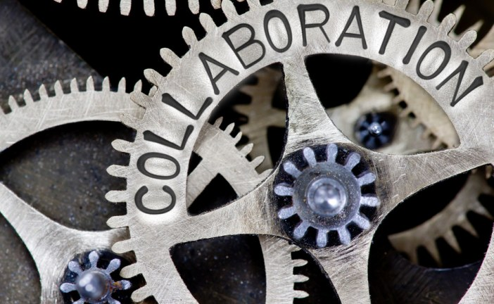 Scholarly collaboration: it's time for the global South to call the shots