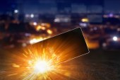 Why batteries have started catching fire so often