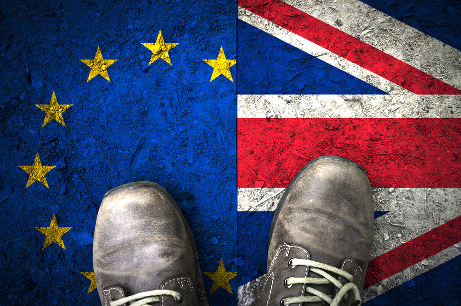 A Brexit strategy that could unite UK's parliaments – and keep Britain in the single market