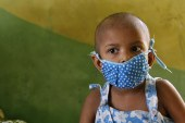 More boys are diagnosed with cancer than girls worldwide – why?