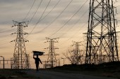 South Africa has a new energy plan. But will it break the bank?