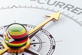 """Zimbabwe launches """"bond notes"""""""