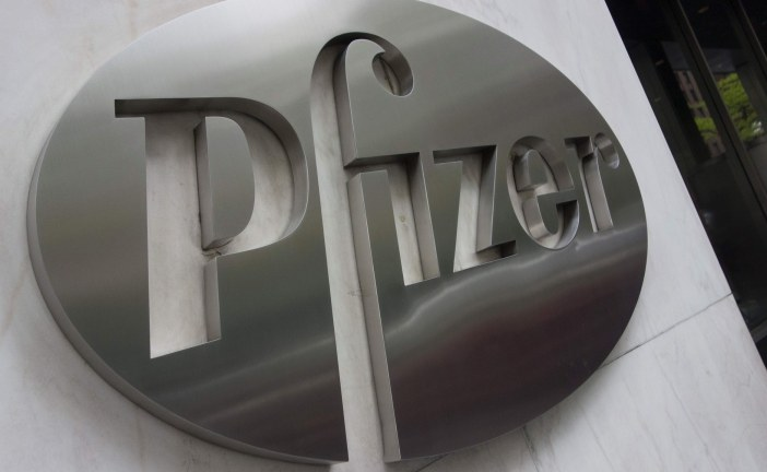 United Kingdom; Pfizer fined record £84.2m over NHS overcharging
