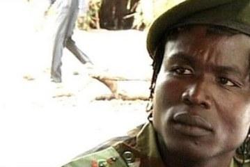 De menino soldado em Uganda a comandante no banco dos réus: a turbulenta vida de Dominic Ongwen