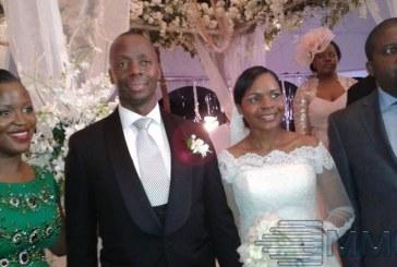 Valentina Guebuza: Assassinato gera choque e condenação