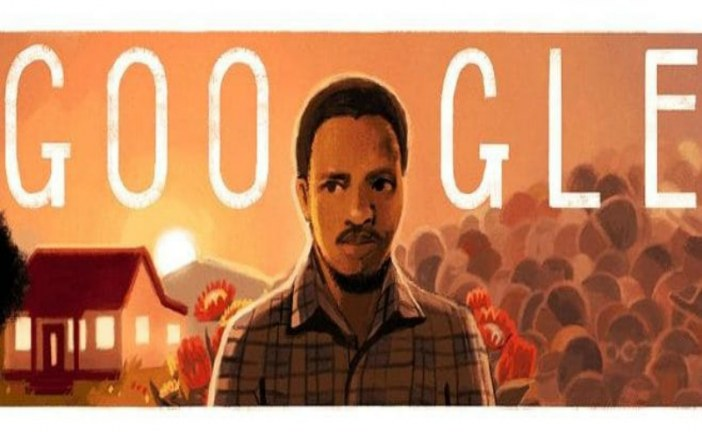 Who was Steve Biko and why is he so important to South Africa?