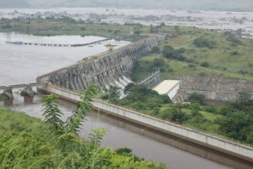 Why the DRC needs a two-track approach to fixing its electricity deficit