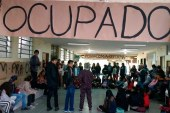 No food, no water, no sleep: is Brazil torturing student protesters?