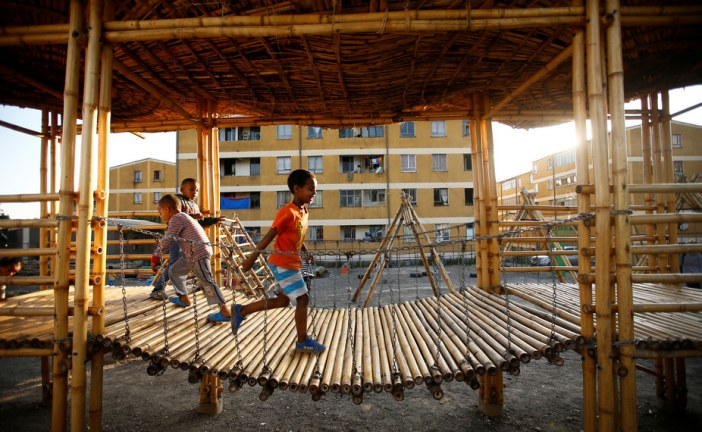 Economies grow when early childhood development is a priority