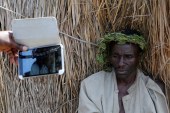 Royal massacre and king's detention point to what Uganda is becoming