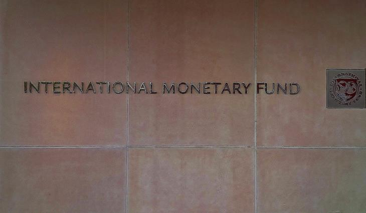 IMF team to hold Mozambique funding talks
