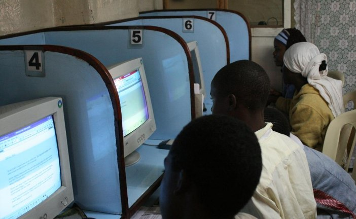 Kenyans Fear a Possible Internet Shutdown During 2017 Presidential Election