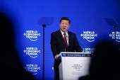 China-backed RCEP trade pact gains as Trump threatens to ditch TPP