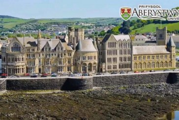 Nigerian Students – International Excellence Undergraduate Scholarships at Aberystwyth University in UK, 2017