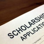Danish Government Long-Term Scholarships for International Students in Denmark, 2017-2018