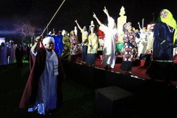 The hidden impediment to political change in Sudan