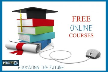 Free Online Courses – Biology & Life Sciences