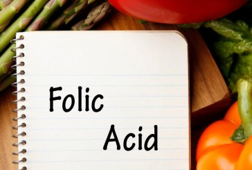 Planning Your Pregnancy – Folic Acid