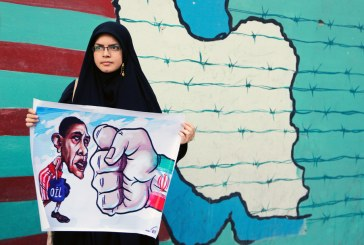 Obama's Iran legacy is noble, complicated – and endangered