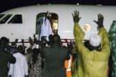 Présidentielles en Afrique : comment ça va, la démocratie ?
