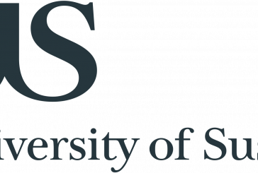 Sussex Excellence Scholarships for UK, EU and International Students in UK, 2017-2018