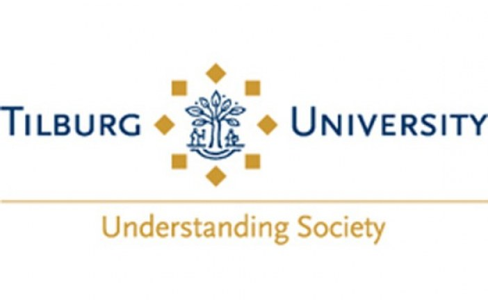 Tilburg School of Social and Behavioral Sciences Undergraduate Scholarships for International Students, 2017
