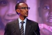 Rwanda : Paul Kagamé sur orbite jusqu'en 2034